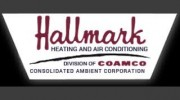 Hallmark Heating and Air Conditioning