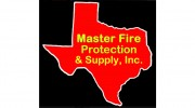 Master Commercial Hoods and Fire Systems