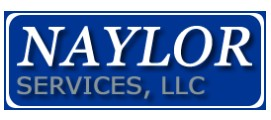 Naylor Services