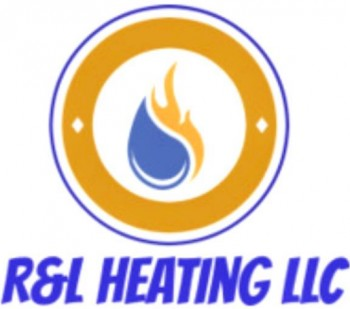 R&L Heating