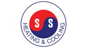 S&S Heating & Cooling, Inc.
