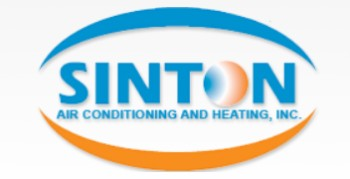 Sinton Air Conditioning & Heating Inc.