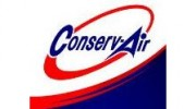 Conserv-Air