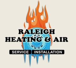 Raleigh Heating & Air