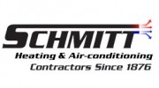 Schmitt Heating