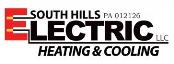 South Hills Electric