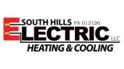 Heating Repair and Replacement