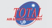 Total Air & Heat