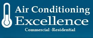 Air Conditioning Excellence