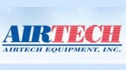 Airtech Equipment
