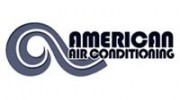 American Air Conditioning