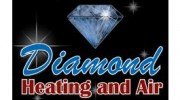 Diamond Heating and Air