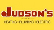 Judson's Heating
