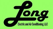 Long Electric & Air Conditioning