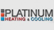 Platinum Heating & Cooling