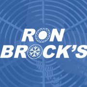 Ron Brocks Heating & Cooling