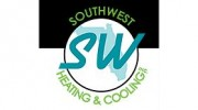 Southwest Heating & Cooling