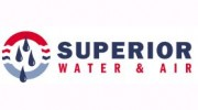 Superior Water & Air
