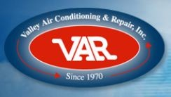 Valley Air Conditioning & Repair
