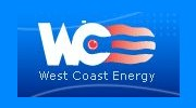 West Coast Energy