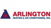 Arlington Heating & Air Conditioning