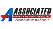 Associated Heating & Air Conditioning