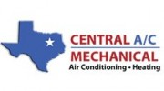 Central Mechanical