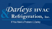 Darleys HVAC & Refrigeration