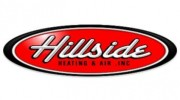 Hillside Heating & Air Conditioning