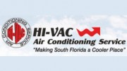 Air Conditioning & Heating System Maintenance