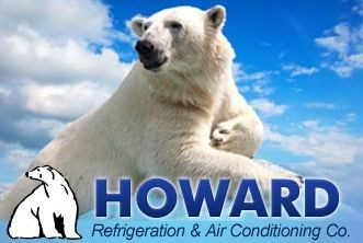 Howard Refrigeration