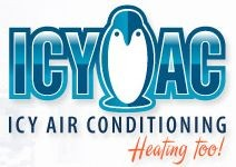 Icy Air Conditioning