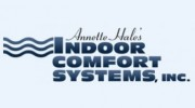 Indoor Comfort Systems