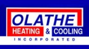 Olathe Heating & Cooling