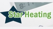 Star Heating & Air Conditioning