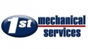 1st Mechanical Services