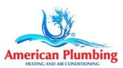 American Plumbing, Heating & Air Conditioning