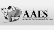 Arctic Air Environmental