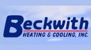 Furnace & Heating Repair
