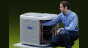 Newark Air Conditioning Repair