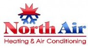 North Air