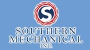 Southern Mechanical