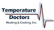 Temperature Doctors