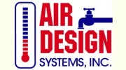 Air Design Systems