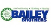 Bailey Brothers
