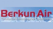 Berkun Air