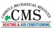 Carroll Mechanical Services