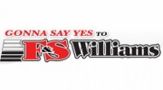 F&S Williams