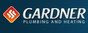 Heating air conditioning in sparks by gardner for Gardner plumbing