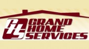 Grand Home Services